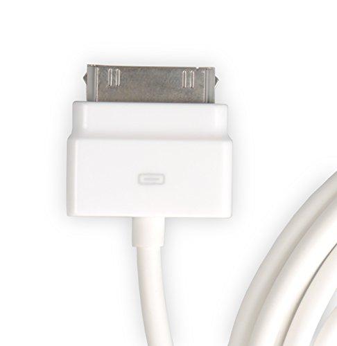 dock-extender-verlangerungskabel-fur-apple-iphone-ipod-ipad-60cm-weiss