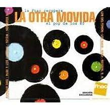 La Otra Movida : El Pop De Los 80