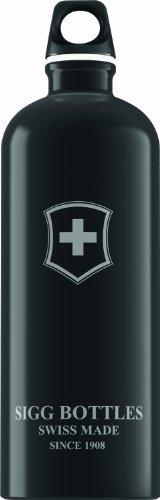 sigg-gourde-swiss-emblem-noir-10-l