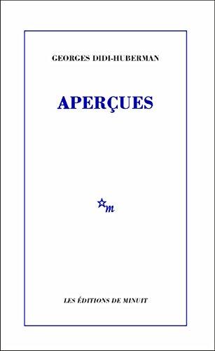 Aperues