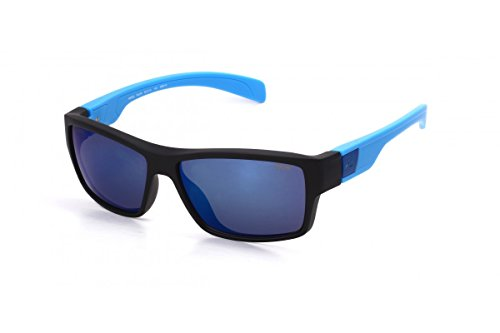 RxMulti3D Lunettes de soleil Bleu 7L9Udmh