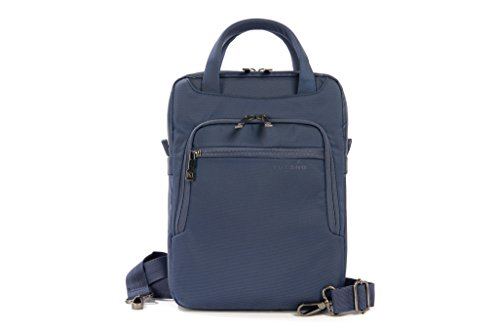 tucano-work-out-vertical-bag-for-surface-3-pro-3-blue