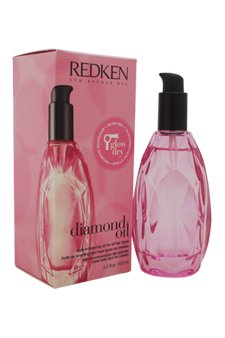 redken-diamond-oil-glow-dry-fall-all-hair-types