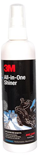 3M All-in-One Shiner (250 ml)