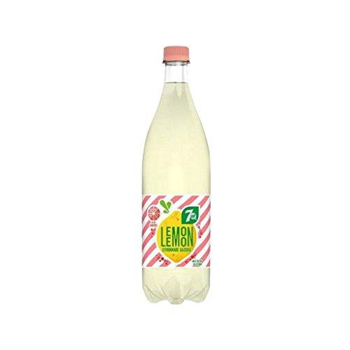 7up-lemon-agrumes-125l