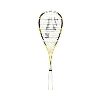 5 11 Tactical Series Squash...