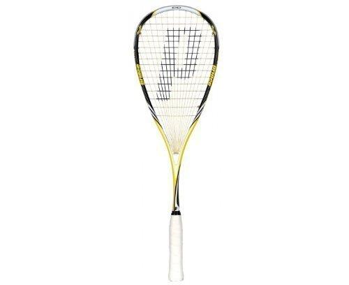 PRINCE Raqueta Squash Pro Rebel 950