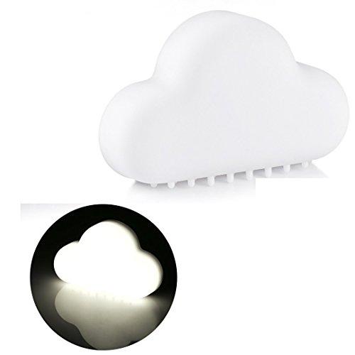 lightsgoal-led-cloud-night-light-capteur-de-mouvement-lampe-murale-rechargeable-cloud-nightlights-po
