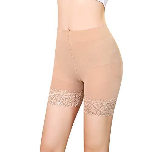 b26e6e5e36977d ᐅᐅ】Radsport-Unterhosen für Mädchen Test - Die Bestseller im Test ...