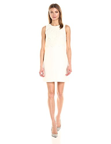 vince-camuto-womens-lace-popover-shift-dress-ivory-4