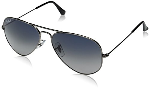 ray-ban-aviator-large-metal-aviator-metal-aviator-sunglasses-silver