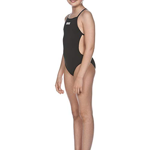 Zoom IMG-2 arena g solid lightech costume