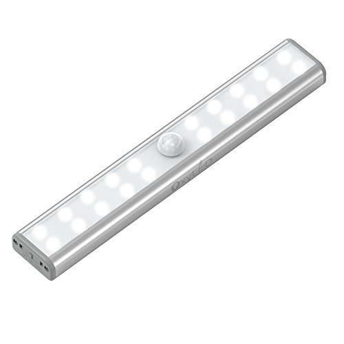 new-versionoxyled-usb-motion-sensor-wardrobe-light20-bright-led-cabinet-lightwireless-pir-motion-sen