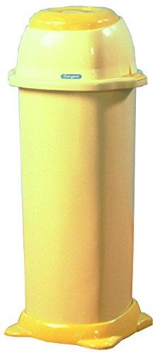 Sangenic - Recharge universelle pour poubelle Sangénic