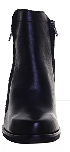 Felmini 9043, Stivali donna Black FV1