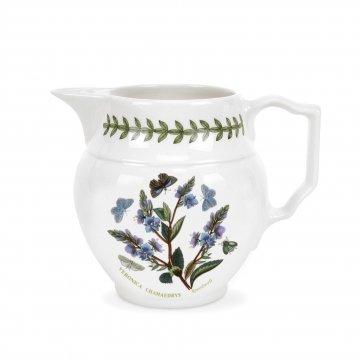 portmeirion-botanic-garden-05pt-staffordshire-jug-speedwell