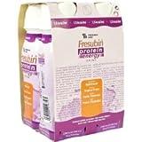 Fresenius Kabi Fresubin Protein Energy Drink Multifrucht Trinkflasche, 4 x 200 ml, 1er Pack (1 x 1 kg)