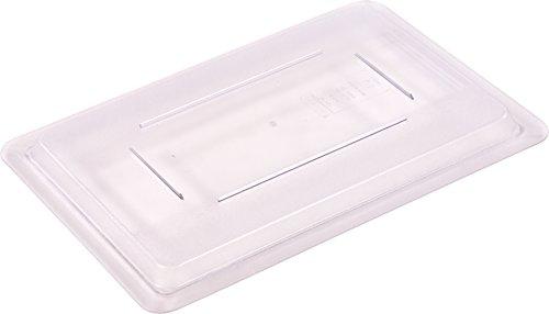 Carlisle (1061707) 18 x 20 StorPlus(TM) Food Storage Box Lid by Carlisle Storplus Food Storage Box
