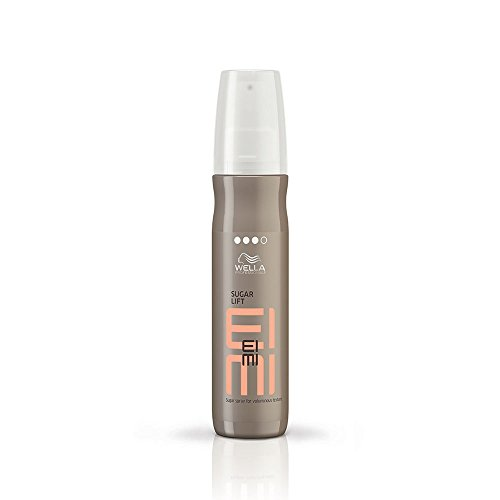 wella-eimi-sugar-lift-150-ml