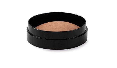 medis-sun-glow-compactpuder-puder-dose-mit-auftrage-schwammchen-12-g-heller-farbton
