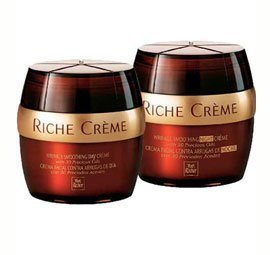 riche-crame-wrinkle-smoothing-day-night-cream-duo-nourish-regenerate-by-yves-rocher