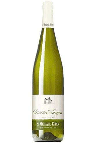 San Michele Appiano - Muller Thurgau 0,75 lt.