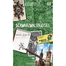 Schwarzwaldrätsel: Hummels fünfter Fall