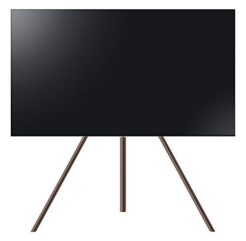 standfuss fernseher samsung vergleich und kaufberatung 2018 die besten produkte im berblick. Black Bedroom Furniture Sets. Home Design Ideas