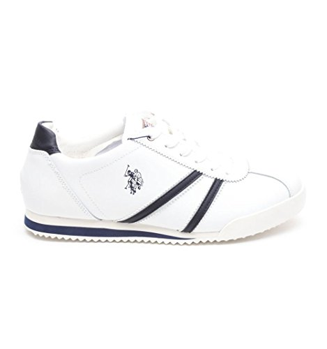 zapatillas-us-polo-assn-rune-color-blanco-talla-43