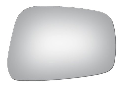 2005-2011-nissan-datsun-xterra-convex-passenger-right-side-replacement-mirror-glass-by-automotive-mi
