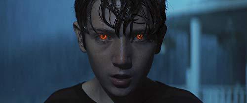 Image de Brightburn-l'enfant du Mal [Blu-Ray]