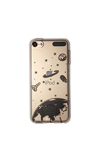 novago-coque-imprimee-en-gel-resistante-et-anti-choc-pour-apple-ipod-touch-6-sortie-2015-espace