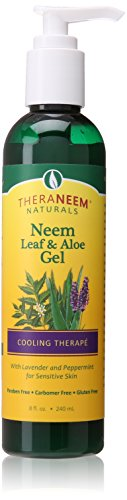 organix-south-neem-leaf-and-aloe-gel-lavender-mint-lavender-mint-8-oz