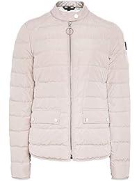 Abbigliamento it Amazon E Belstaff Cappotti Giacche 1Wfzq8XBz
