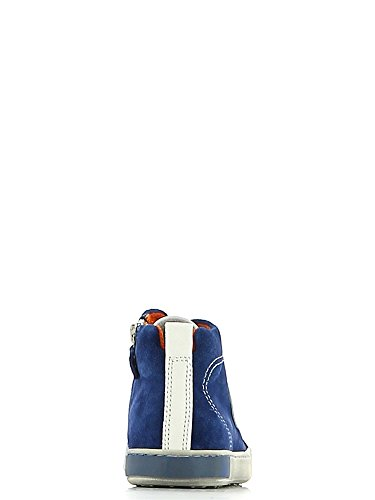 Primigi 1172 Sneakers Bambino Blu