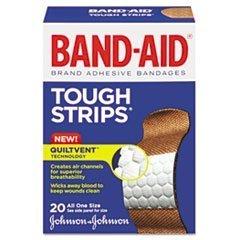 band-aid-flexible-fabric-adhesive-tough-strip-bandages-1-x-3-1-4-20-box-by-band-aid