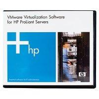 hp-vmware-lab-mng-1p-4-cloud-dic