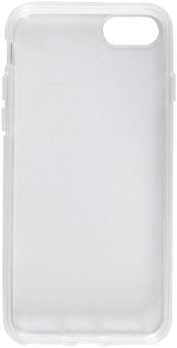 JETech Funda para iPhone SE 5s 5, Carcasa Anti-Choques/Arañazos (HD Clara)