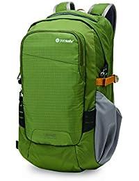 Pacsafe Camsafe V17 caméra -sac à dos Olive / Khaki