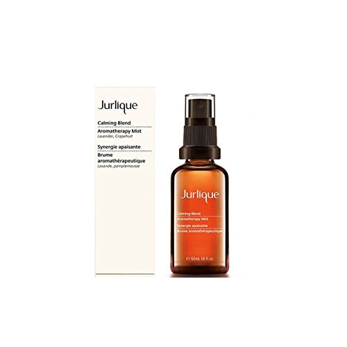 jurlique-aromatherapie-calmant-mist-50ml
