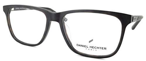 Daniel Hechter Brille DHP 550-6