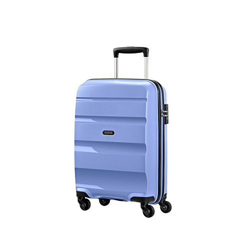 trolley-cabina-55-cm-spinner-4-ruote-american-tourister-bon-air-85a001-porcelain-blue