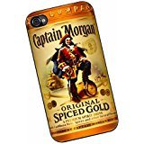 captain-morgan-for-iphone-4-4s-case-funda