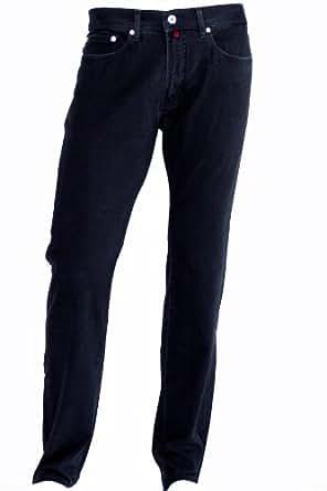 Pierre Cardin Indigo Classic Denim Jeans Lyon bleu taille 36/34