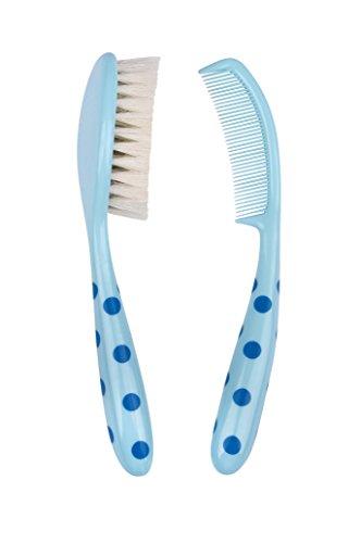 Preisvergleich Produktbild primamma 44303311 - Kamm und Bürste für Jungen