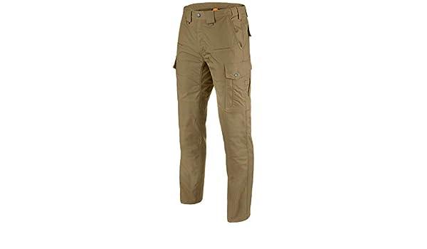 c2bd58c9ad Pentagon Uomo Ranger 2.0 Pantaloni Coyote: Amazon.it: Abbigliamento