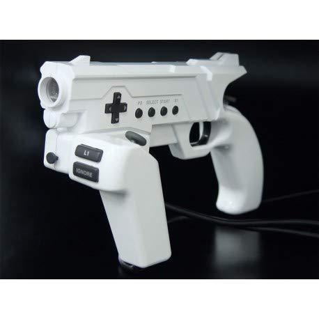 XFPS Light Gun Fire