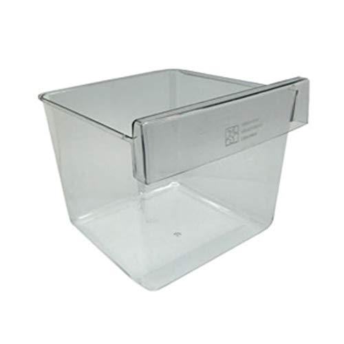Cajón verduras frigorífico Fagor F28J043A8
