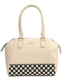 Lavie Rukai 1 Women's Handbag (Nude)