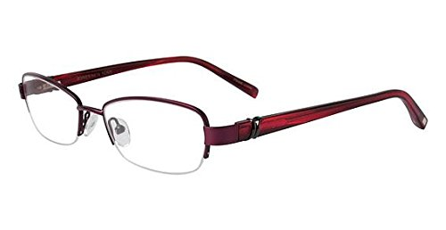 jones-new-york-montura-de-gafas-j477-borgona-53mm